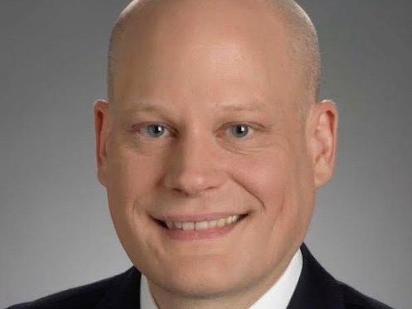 Zac Andersen