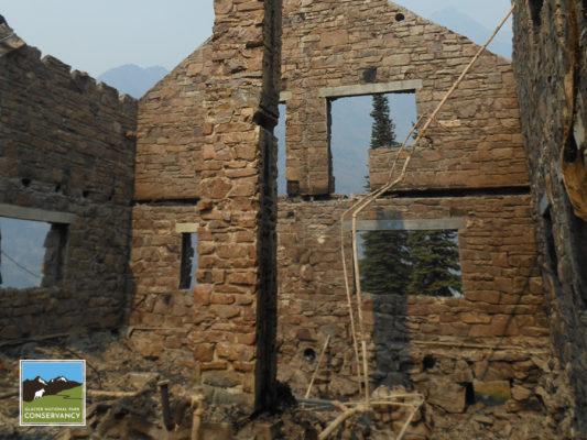 sperry-chimney-inside