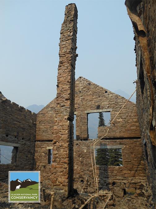 sperry-chimney
