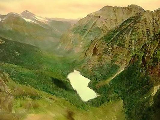 avalanche-lake-historic