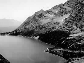 lake-ellen-wilson