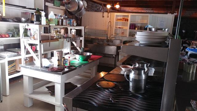 sperry-kitchen
