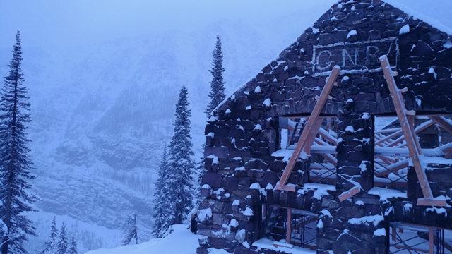 sperry-stabilization-snow