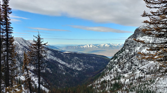 view-lake-mcdonald