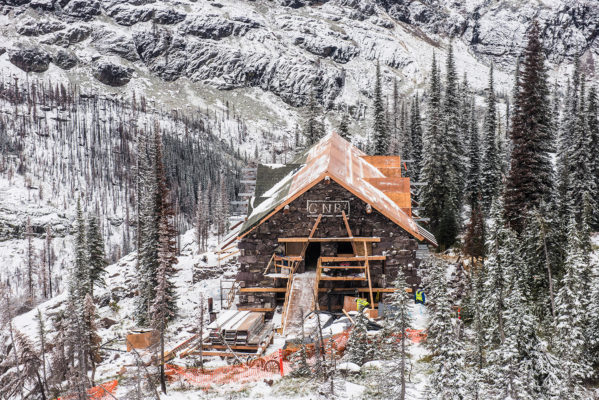 604_Sperry-Chalet_aboring_CC_PRINT_181003