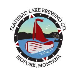 flathead-brewing-logo