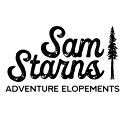 Sam Starns logo