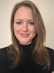 Kate Bennet